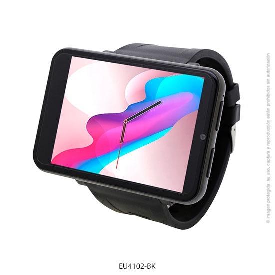 Smartwatch Europa 4102 (Unisex)