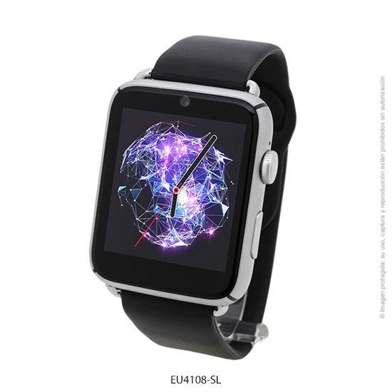 Smartwatch Europa 4108 (Unisex)