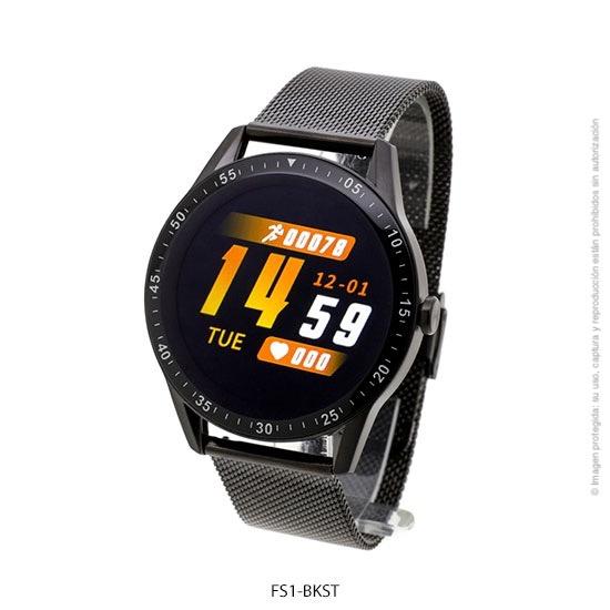 Smartwatch Feraud FS1 (Unisex)