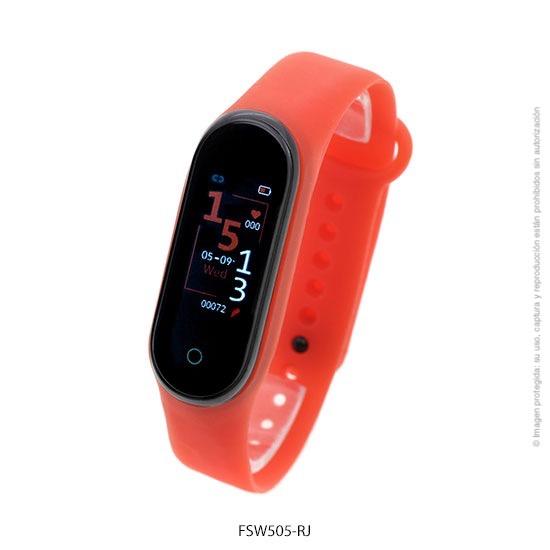 Smartwatch Feraud FSW505 (Unisex)