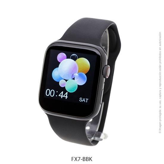 Smartwatch Feraud FX7 P (Unisex)