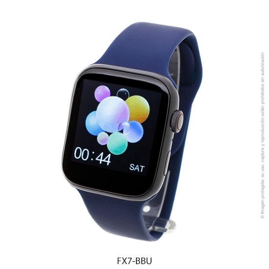 Smartwatch Feraud FX7 B (Unisex)