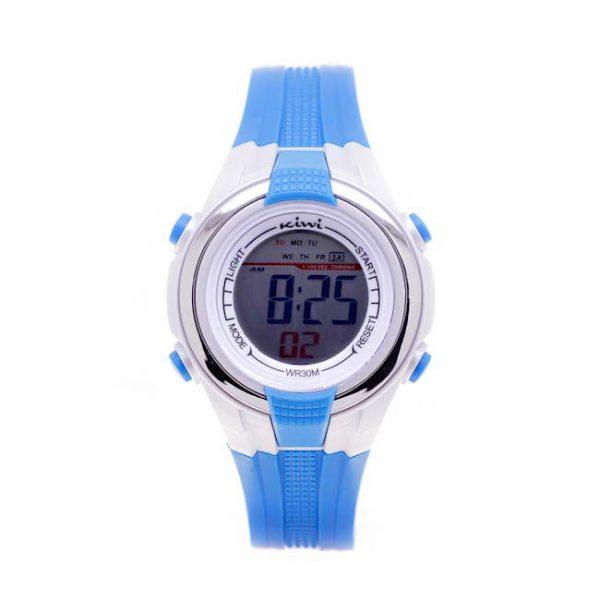 Reloj Kiwi Digital (Niños) KI02
