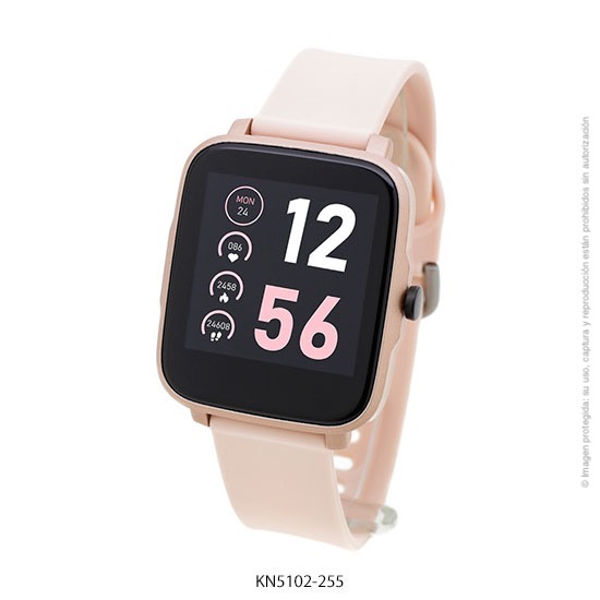 Smartwatch Knock Out 5102 (Unisex)
