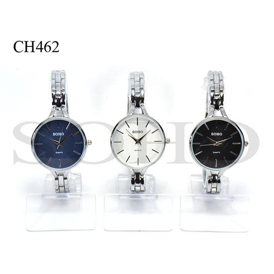 Reloj Soho CH462 (Mujer)