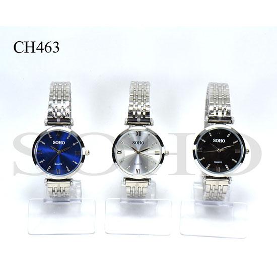 Reloj Soho CH463 (Mujer)