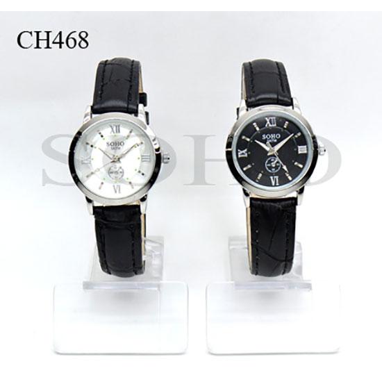 Reloj Soho CH468 (Mujer)