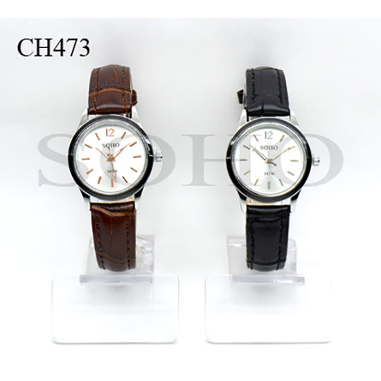 Reloj Soho CH473 (Mujer)