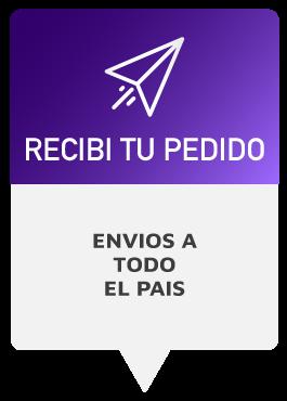 banner-recibi