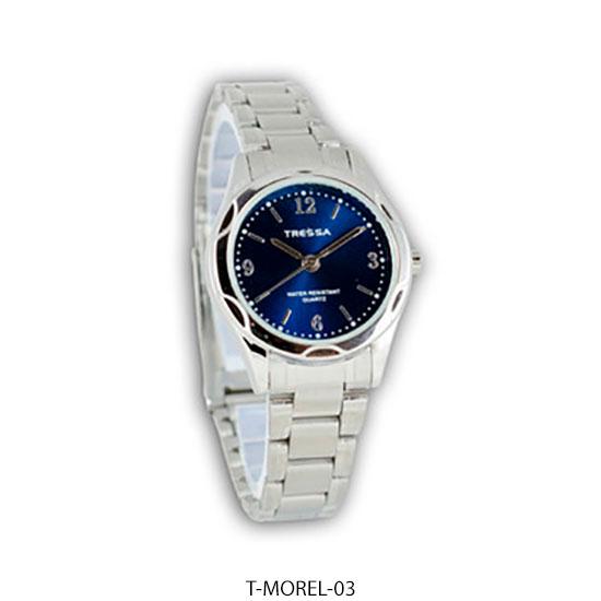 Reloj Tressa Morel (Mujer)