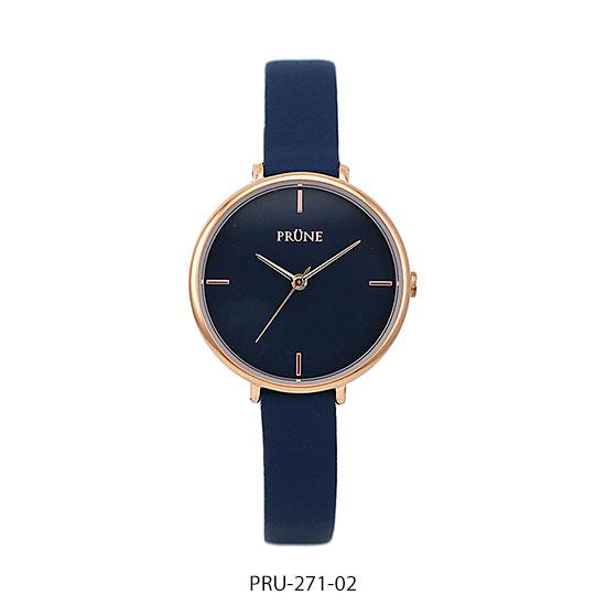 Reloj Prune PRU271 (Mujer)