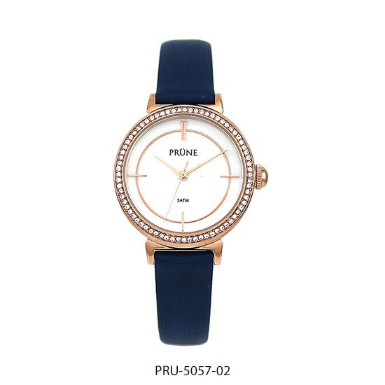 Reloj Prune PRU5057 (Mujer)