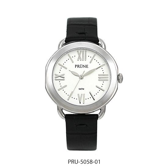 Reloj Prune PRU5058 (Mujer)