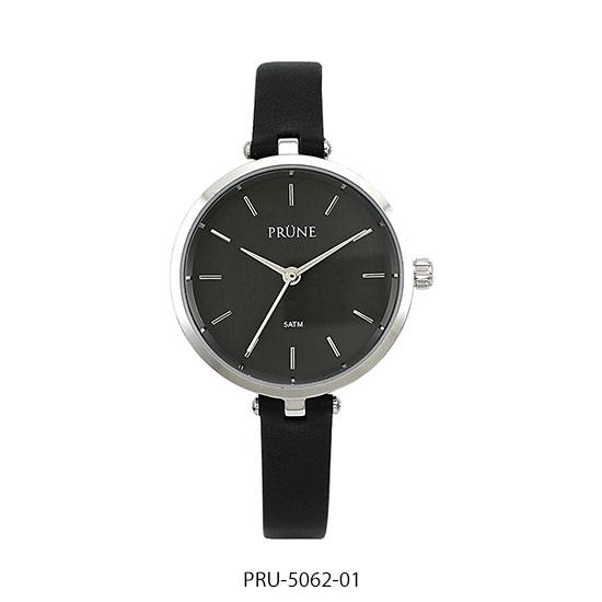 Reloj Prune PRU5062 (Mujer)