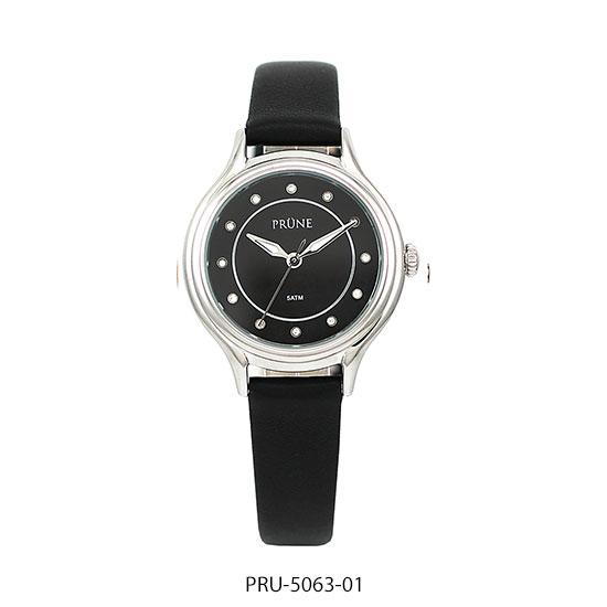 Reloj Prune PRU5063 (Mujer)