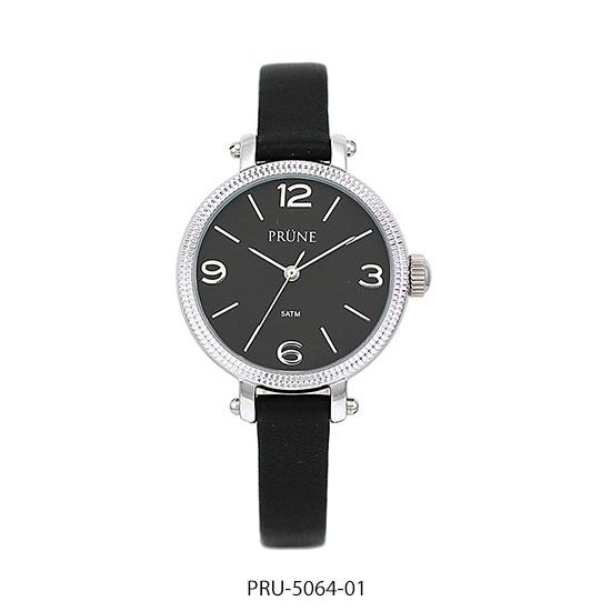 Reloj Prune PRU5064 (Mujer)