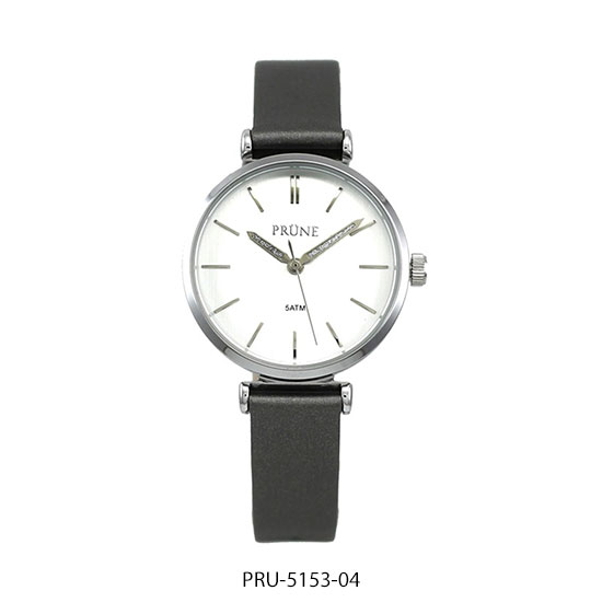 Reloj Prune PRU5153 (Mujer)