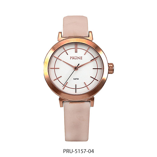 Reloj Prune PRU5157 (Mujer)