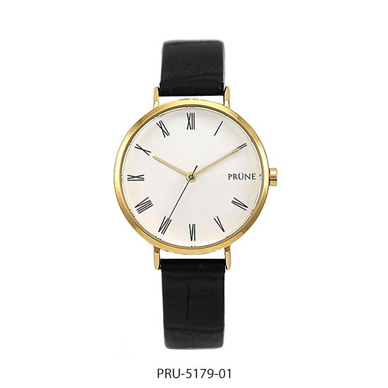 Reloj Prune PRU5179 (Mujer)