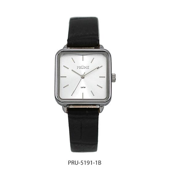 Reloj Prune PRU5191 (Mujer)