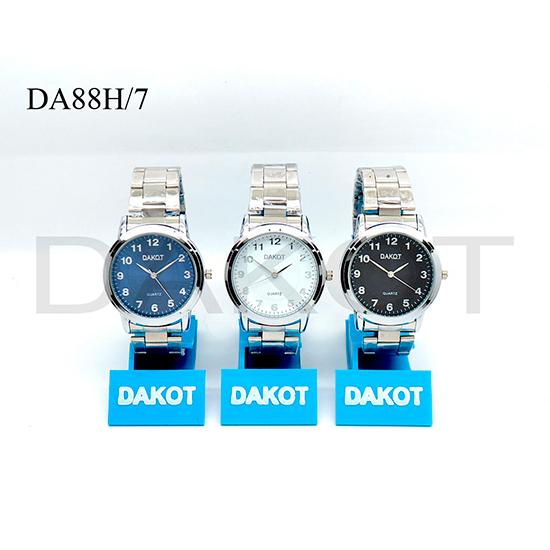 Reloj Dakot 88H-7 (Hombre)
