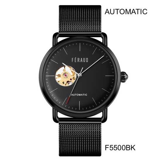 Reloj Feraud F5500 (Hombre)