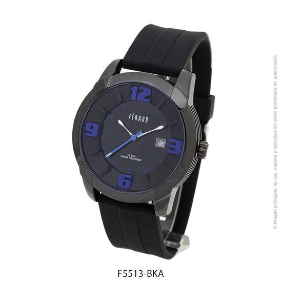 Reloj Feraud F5513 (Hombre)