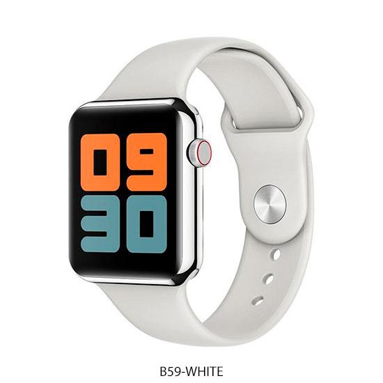 Smartwatch LJ B59 (Unisex)