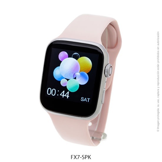 Smartwatch Feraud FX7 S (Unisex)