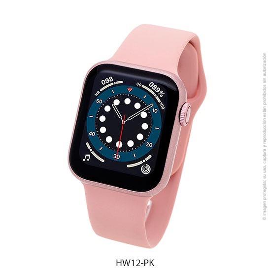 Smartwatch LJ W26 PLUS (Unisex)
