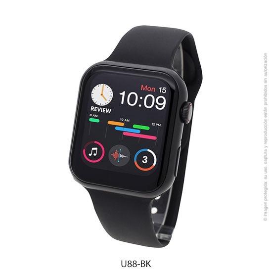 Smartwatch LJ U88 Plus (Unisex)