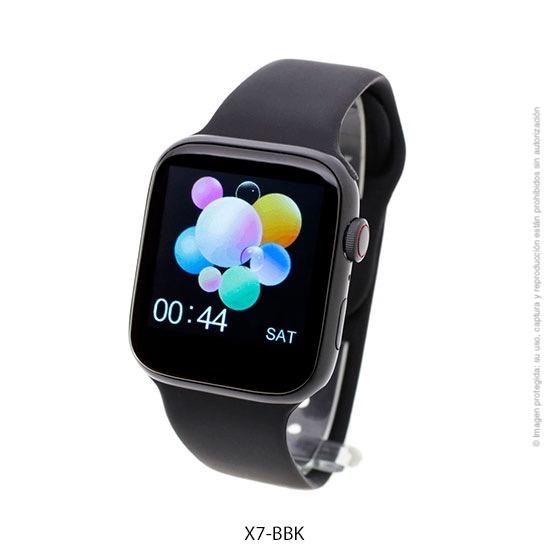 Smartwatch LJ X7 (Unisex)