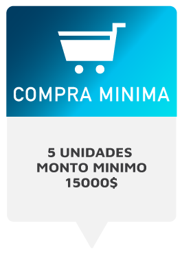 banners-compra