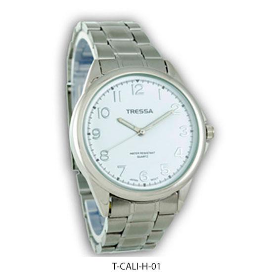 Reloj Tressa Cali H (Hombre)