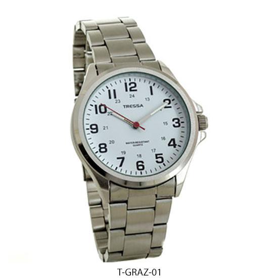 Reloj Tressa Graz (Hombre)