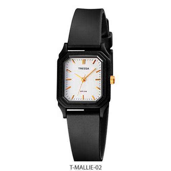Reloj Tressa Mallie (Mujer)
