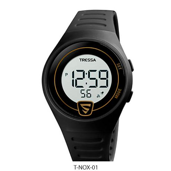 Reloj Tressa Nox (Hombre)