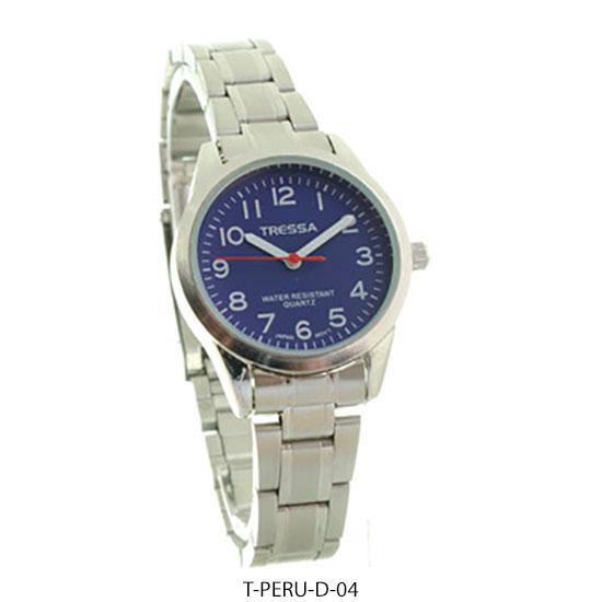 Reloj de Mujer Tressa Peru D